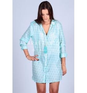 chemise-mi-longue-manches-longues-boutonnee-modele-floeme (1)