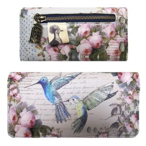 disaster-designs-aviary-hummingbird-ladies-wallet-p689-672_zoom