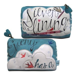 disaster-designs-in-a-nut-shell-every-cloud-make-up-bag-p2129-2631_zoom