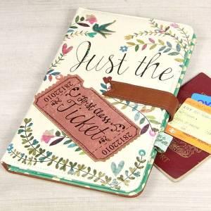 original_disaster-designs-in-a-nutshell-travel-wallet