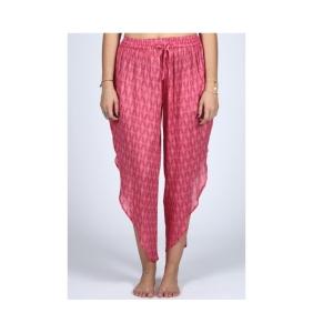 pantalon-mi-long-taille-elastique-ouverture-laterale-modele-vega (3)