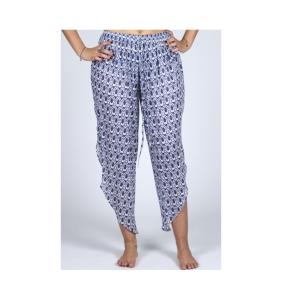 pantalon-mi-long-taille-elastique-ouverture-laterale-modele-vega (4)