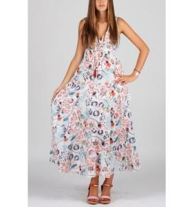 Maxi Dress €34