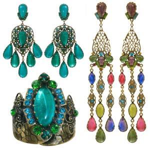 stone mad jewels 2