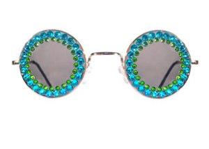 b4-glasses1