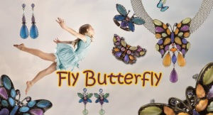 butterfly_banner_740