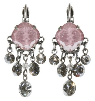 earring-eurowire-dangling-vintage-couture-pastel-multi--5450527469234