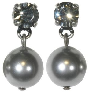 earring-stud-dangling-pearl-shadow-grey-black-diamond-5450527598866
