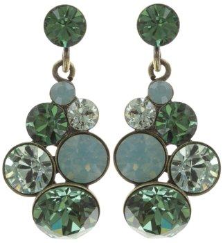 earring-stud-dangling-petit-glamour-green--5450543302614