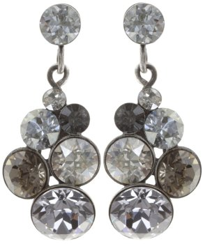 earring-stud-dangling-petit-glamour-grey--5450543302508