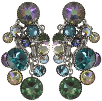 earring-stud-dangling-waterfalls-green%2Flila--5450543300467