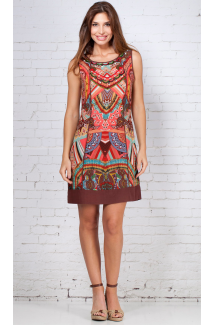 peace-and-love-dress-ethnic